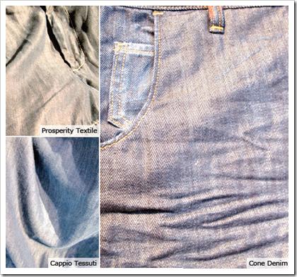 cellulose updates prosperity textile cone denim