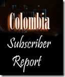 Colombia Denim Report - Buyers