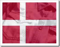 denmark denim