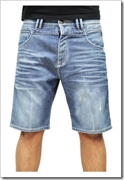 soorty denim products