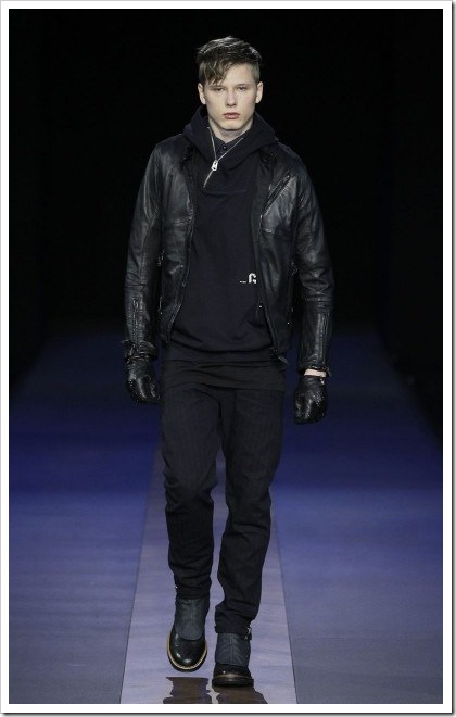 g-star-raw-fall-winter-2013-collection-6