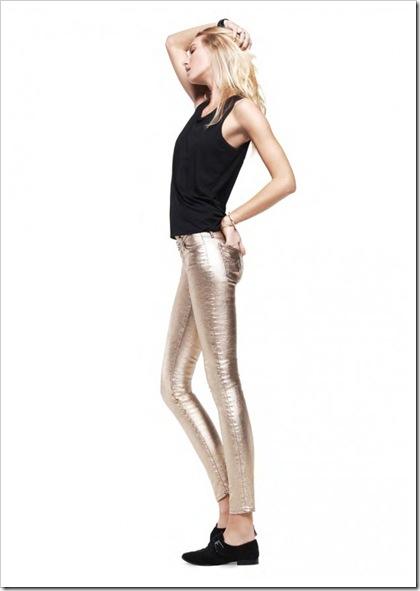 AG-Jeans-Fall-Winter-2013-2014-Womens-Denim-Lookbook-7-600x859