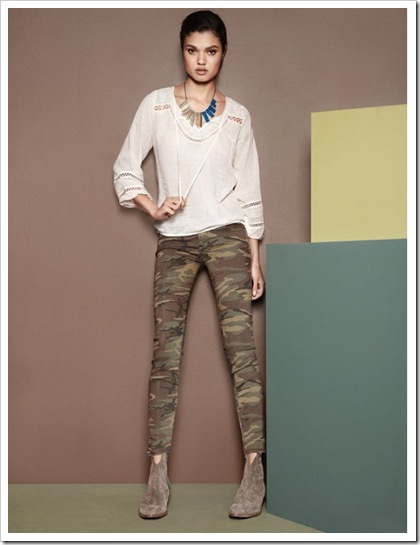 Lucky-Brand-Autumn-Winter-2013-2014-Lookbook-18 (1)