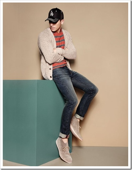 Lucky-Brand-Autumn-Winter-2013-2014-Lookbook-5
