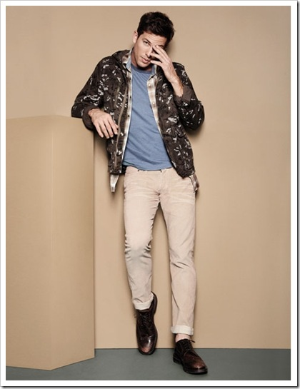 Lucky-Brand-Autumn-Winter-2013-2014-Lookbook-9