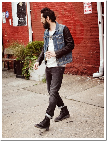p_denim_scotch-campaign_4