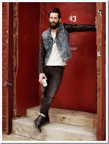 p_denim_scotch-campaign_6