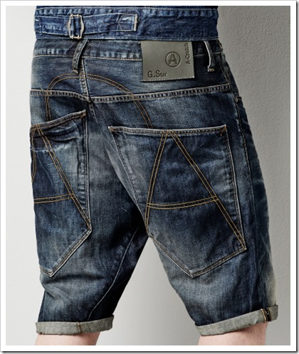 Fubu Jeans For Men