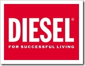 diesel-logo_thumb[4]