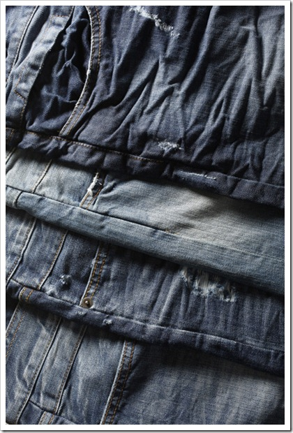 Vicunha SS' 15 Denim Trends/marvin/jackson/summit ridge