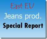 east eu copy