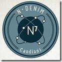 N7 Candiani
