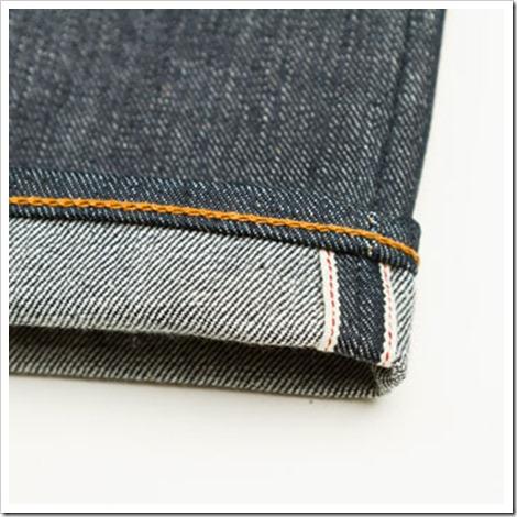union special chain stitch