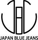 japan blue logo