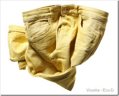 Vicunha - Eco-D