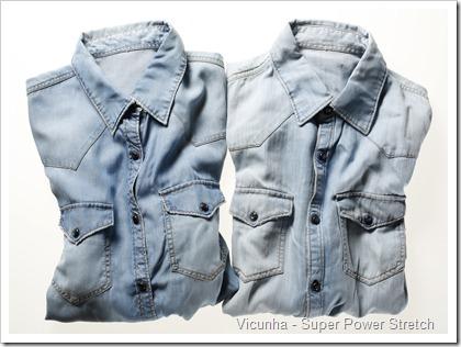 Vicunha - Super Power Stretch