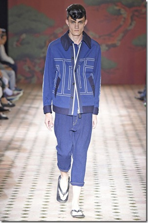 junya-watanabe-springsummer-2015-collection-01-300x450