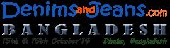 denimsandjeans.com bangladesh