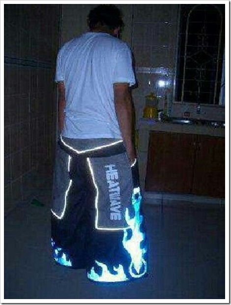 jnco jeans