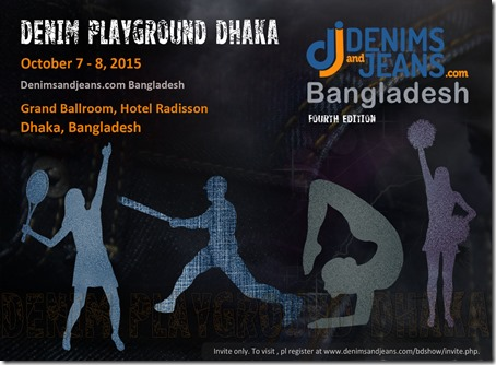 Denim-Playground-Dhaka- October 2015