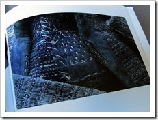 """Denimsandjeans.com """"Denim Book : Mottainai: The Fabric of Life Lessons in Frugality from Traditional Japan"""""""