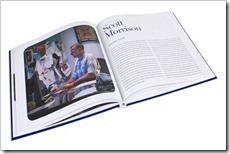 "Denimsandjeans.com ""Denim Book : Bluemasters, Innovation in Denim - The Book"""