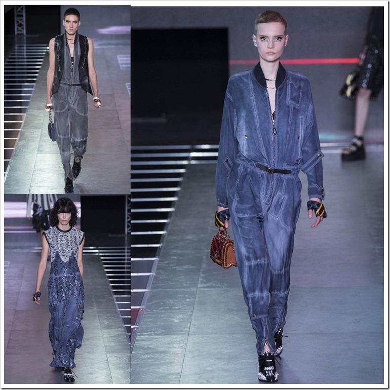 Louis Vuitton : Denimsandjeans.com