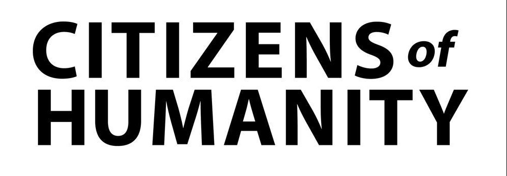 Citizens of Humanity womens clothes