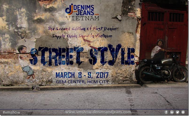 Street- Style