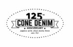 Cone Denim Compiles 125 Years Of Its Journey In A Short Film | Denimsandjeans.com