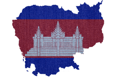 Cambodian Denim Exports To EU And US   2011-2016   Denimsandjeans.com