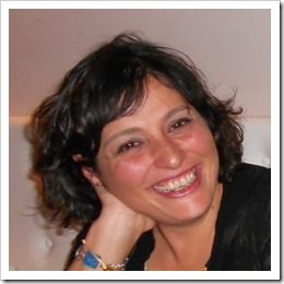 Begona Garcia | Jeanologia