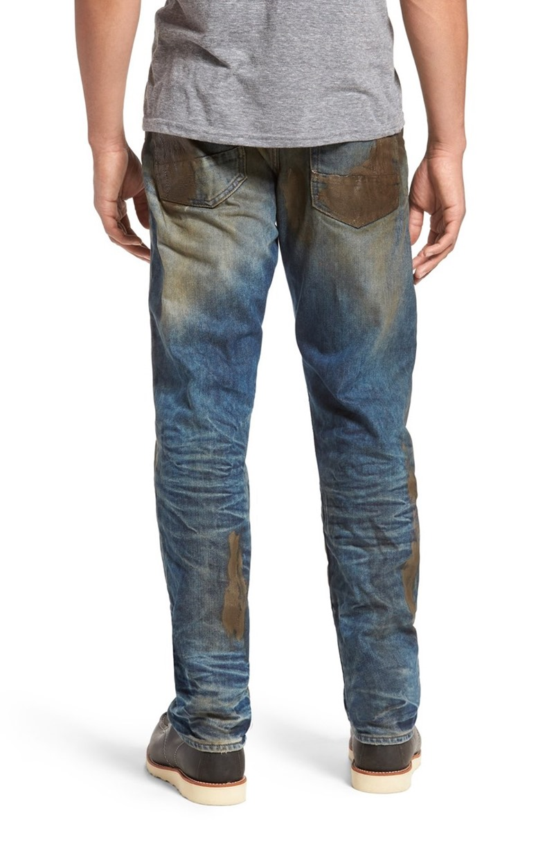 Muddy Jeans Nordstorm