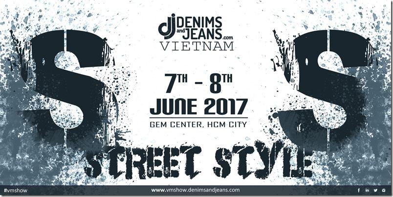 Street Style At Vietnam
