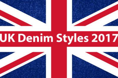 UK Flag | Denimsandjeans.com