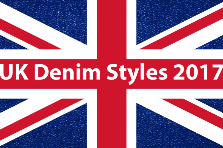 UK Flag | Denimsandjeans.com