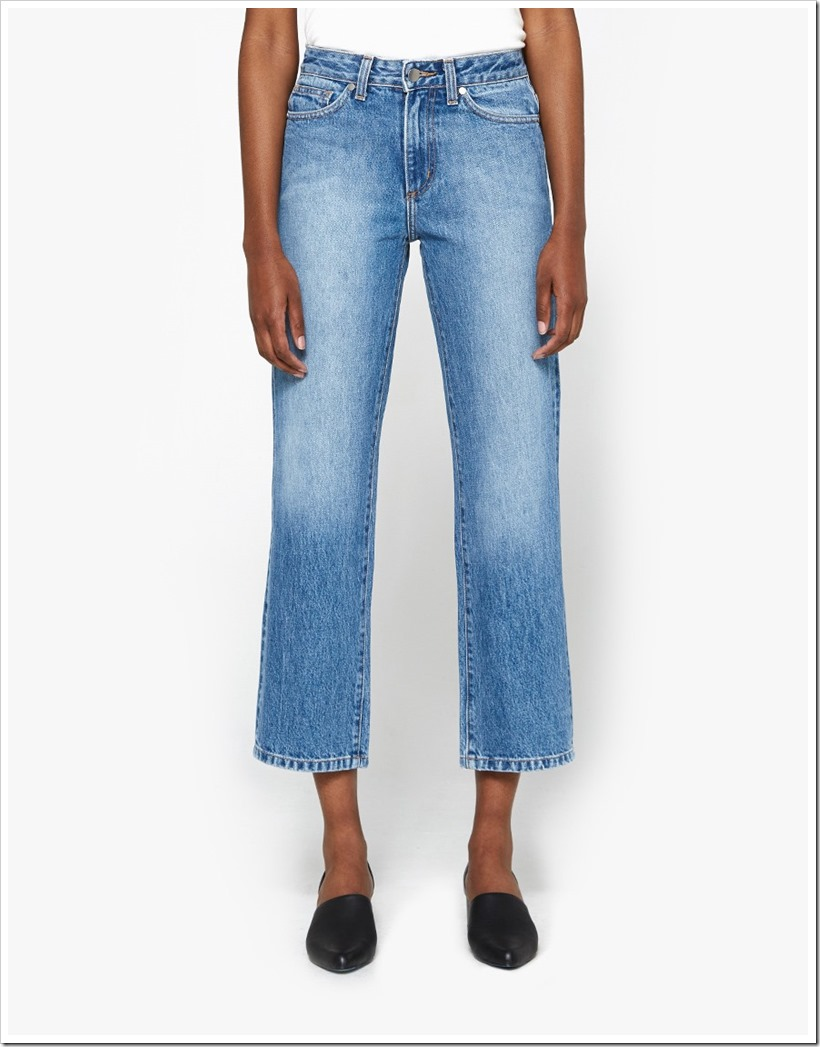Need Supply 1996 | Denimsandjeans.com
