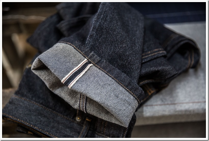 Hessnatur__the jeans and selvedge edge