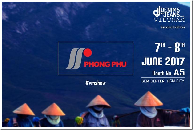 Phong Phu | A5 | Denimsandjeans.com