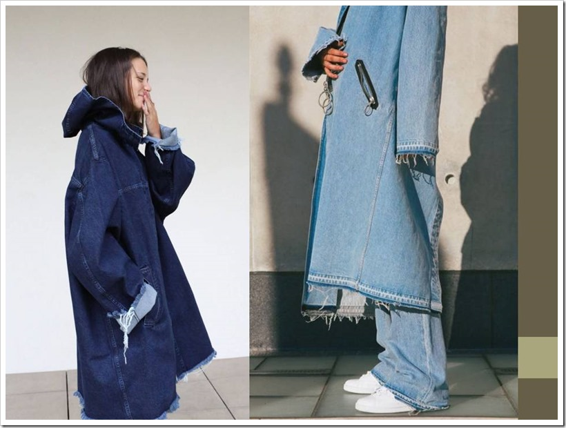 Denim Producers Guide To Success In Foreign Market | Dr. Dilek Erik