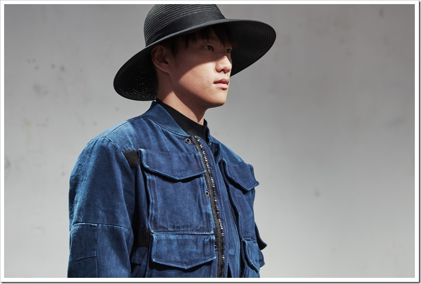 G Star Raw Research III Is Out Now | Denimsandjeans.com