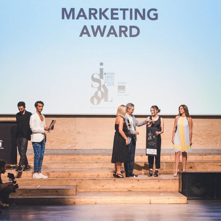 Iskool 4th Edition Awards Focuses On Genderful Theme