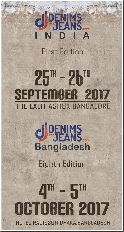 Denimsandjeans | India | Bangladesh