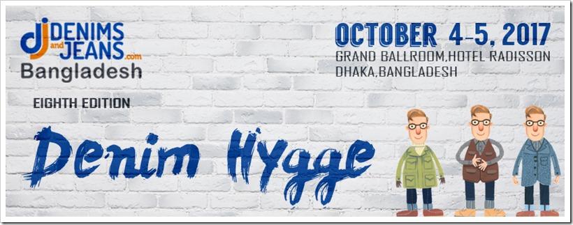 Denim Hygge | Denimsandjeans Bangladesh