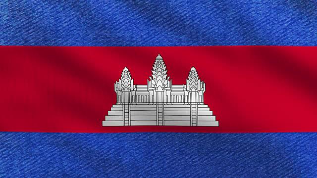Denim Apparels into USA and EU from Cambodia 2014 -2016