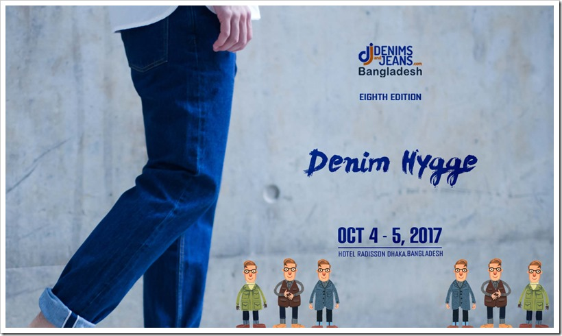 Denim Hygge | Denimsandjeans.com