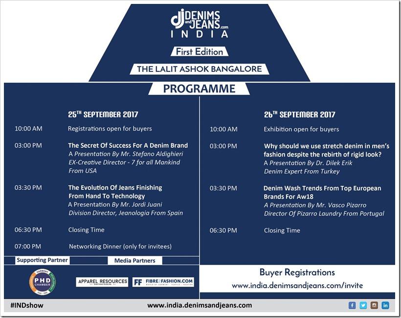 IND Brochure Program Schedule -2
