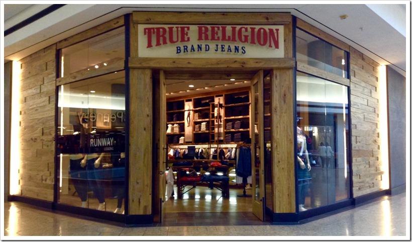 True Religion | Denimsandjeans.com
