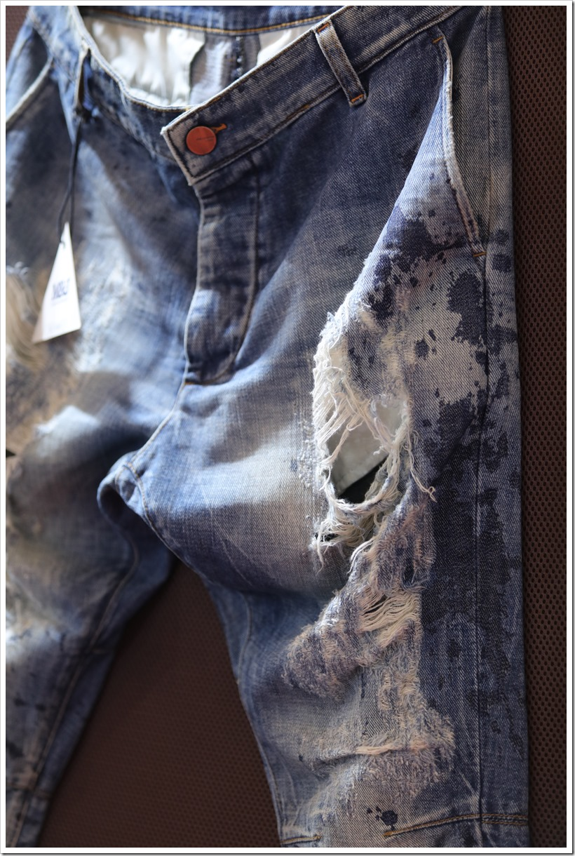 Denim Flexx Menn | Denimsandjeans.com