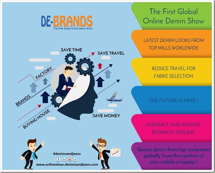 DE-Brands--